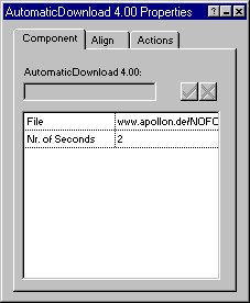 AutomaticDownload 4.00